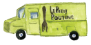 Le-Petite-Poutine-Larkin-Food-Trucks