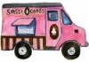 sassi cakes truck