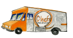 chefs food truck