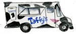 taffys food truck