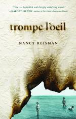trompe loeil-cover-CMYK-2
