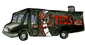 teds truck-1