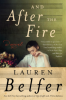 And After the Fire book cover-01