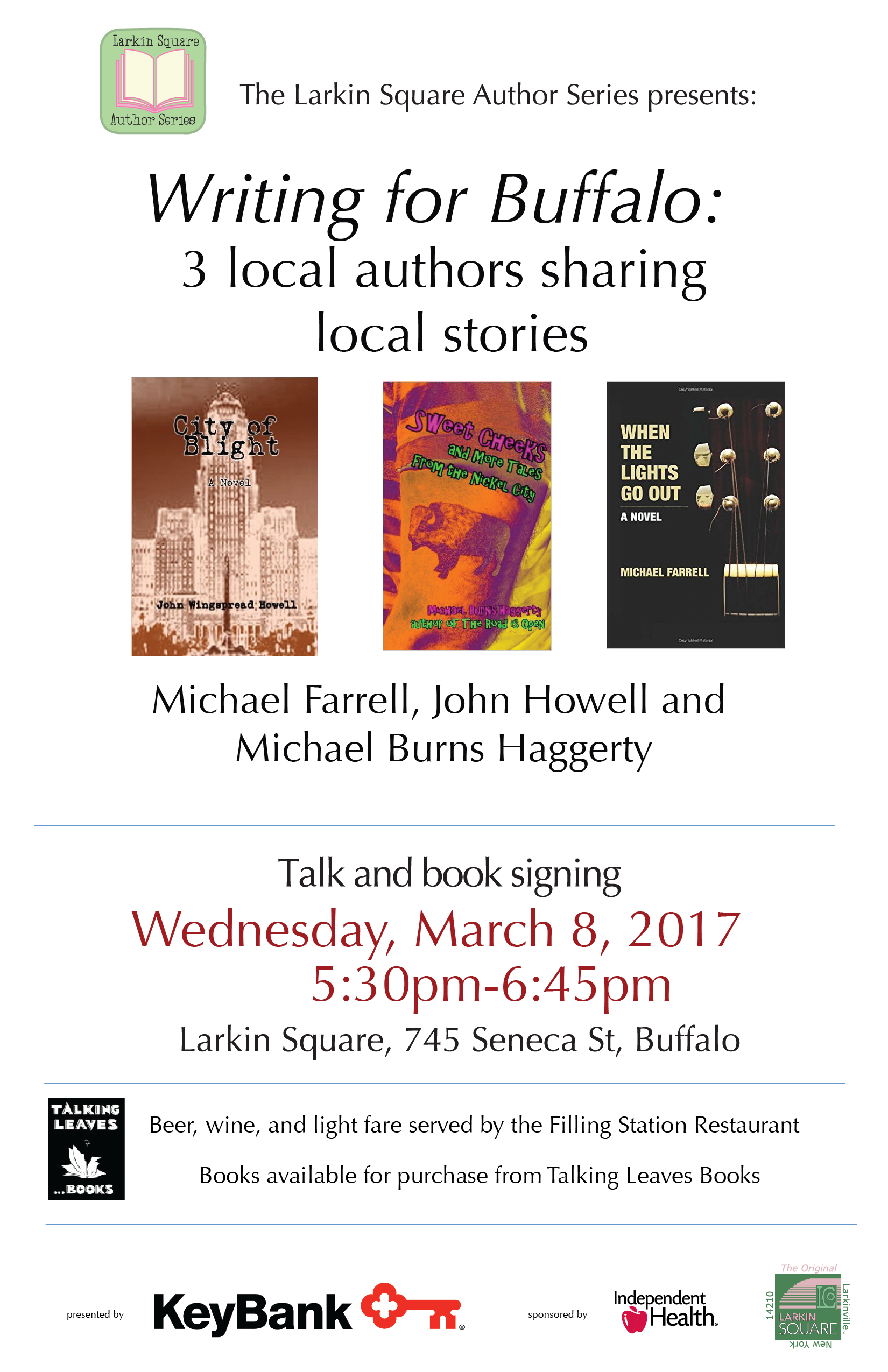 3-local-authors-march-8-2017-01