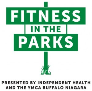 fitness-in-the-parks