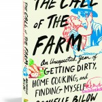 Call of the Farm.3D cover