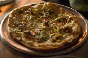 Hydraulic-Hearth-Pizza-Bar-15