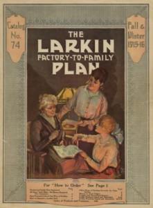 1915 F&W_jpg