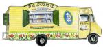 Suzie Q S Food Truck