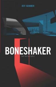 Boneshaker Front