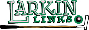 Larkin_Links_Logo-01