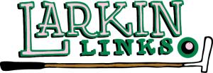 Larkin_Links_Logo-01