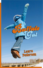 cover_buffalo_girl
