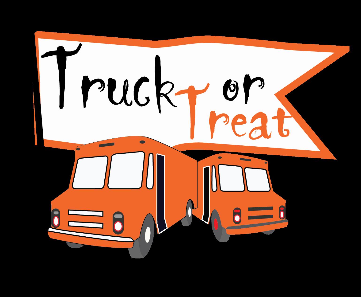 Best Food Truck App Chicago
