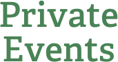 private events logo