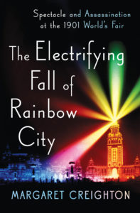 electrifying-fall-of-rainbow-city_978-0-393-24750-3