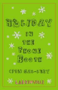 holiday-phonebooth-poster